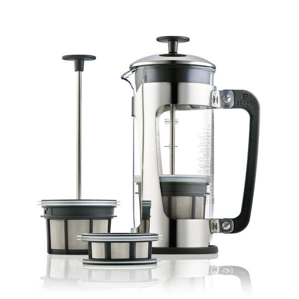 Espro Press P5-  преса за кафе